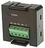 Interface CP1W F0401478-01