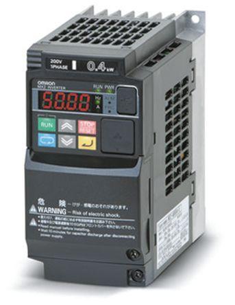 Variador de frequência R8264530-01
